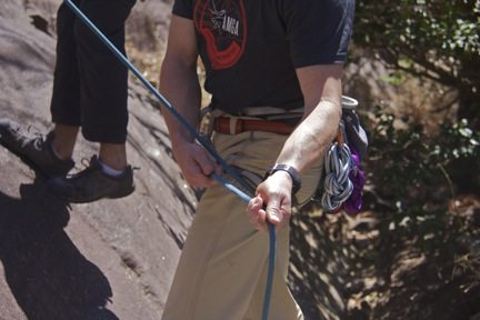 buttbelay
