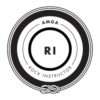 AMGA Rock Instructor logo